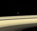 Mimas - September 9 2007 (26373360599).png