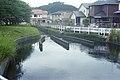 Minakuchicho Matsuo, Koka, Shiga Prefecture 528-0074, Japan - panoramio.jpg