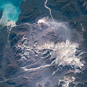 Minchinmavida Volcano.jpg