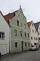 Mindelheim, Mindelgasse 20-001.jpg