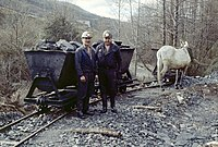 Mine charbon Matarrosa del Sil avril 1984 d.jpg