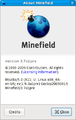 Minefield3.7a1pre about 20100922140236.png