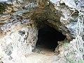 Mines de ferro de Cal Setró. Bonastre.jpg