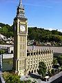 Mini-Palace of Westminster (5912957377).jpg