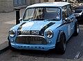 Mini Cooper S Front (4545569475).jpg