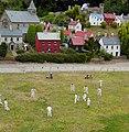 Miniature World - panoramio - Immanuel Giel.jpg