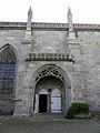 Minihy-Tréguier (22) Église Saint-Yves 13.JPG