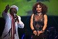 Ministério da Cultura - Show de Elza Soares na Abertura do II Encontro Afro Latino (19).jpg
