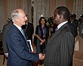 Minister of State for Africa meets Kenyan Prime Minister (4647213800).jpg