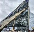 Minneapolis Stadium under Construction (26847883602).jpg
