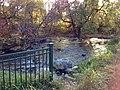 Minnehaha Park in autumn 47.jpg