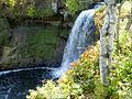 Minnehaha Waterfall.jpg