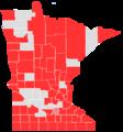 Minnesota Governor 1920.png
