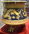 Minton & Co. - Dragon jardiniere.JPG
