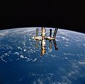Mir during STS-89.jpg