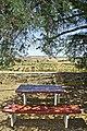 Miradouro da Ermida de Santo Amaro - Almodôvar - Portugal (4600602143).jpg