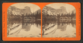 Mirror Lake, by G.H. Aldrich & Co. 3.png