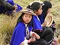 Misak children, seated.jpg