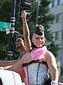 Miss Cobalt - DC Gay Pride Parade 2012 (7356271146).jpg