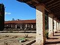 Mission San Antonio de Padua, Jolon CA US - panoramio (2).jpg