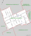Mississauga-Erindale (riding map).png
