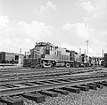 Missouri Pacific, Diesel Electric Road Switcher Nos. 492 and 459 (19930520948).jpg