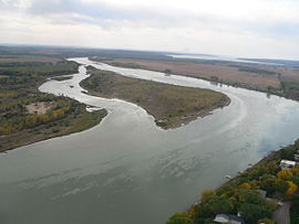 Missouri River near Yankton 1.jpg