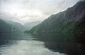 Misty Fjords19(js).jpg