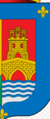 Mitad del escudo de La Rioja.PNG