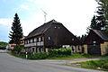 Mittelherwigsdorf Hainewalder Straße 3 6127.jpg