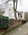 Mittelweg 38a (Hamburg-Rotherbaum).18647.ajb.jpg