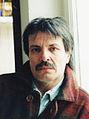 Mixail-Dvoeglazov-25-12-1999.jpg