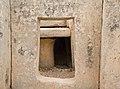 Mnajdra Temple 7 (6799991184).jpg