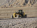 Moab Tailings Department of Energy Remediation - Rock Cover.jpg