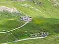 Moarerbergalm - m 2113 slm (BZ) - panoramio.jpg