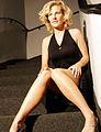 Model Corinna Hilss.jpg