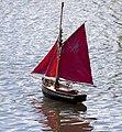 Model Yacht 2 (4592218224).jpg