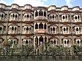 Modern Balconies.jpg