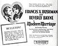 Modern Marriage (1923) - 2.jpg