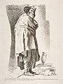 Moenippus (Menipo Filosofo) MET DP816861.jpg