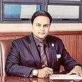 Mohamed Ashmalee.jpg