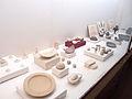 Mohenjo-daro museum relics13.JPG