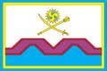 Mohyliv podilskyi rayon prapor.png