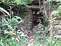 Moinho da Cascata do Chicão.JPG