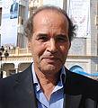 Mokhtar Yahyaoui.JPG
