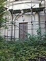 Mokotów - Królikarnia - kuchnia - 3.jpg