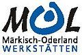 Mol werkstaetten logo.jpg