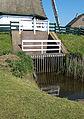 Molen Het Noorden, Texel, achterwaterloop.jpg