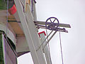 Molen Venemansmolen tandheugel kettingwiel (1).jpg