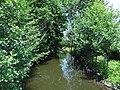 Molsheim - panoramio (12).jpg